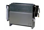 FXNQ50P VRV-система внутренний блок