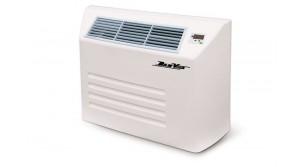 DEH - 1000wp Осушитель воздуха для бассейна