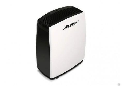 Осушитель воздуха Бытовой DanVex DEH - 600p