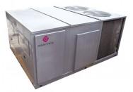 DR-B100CP/SN1 Руфтоп только охлаждение