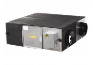 DV-500HR Вентиляционная установка