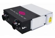 DV-800E Приточно-вытяжная установка