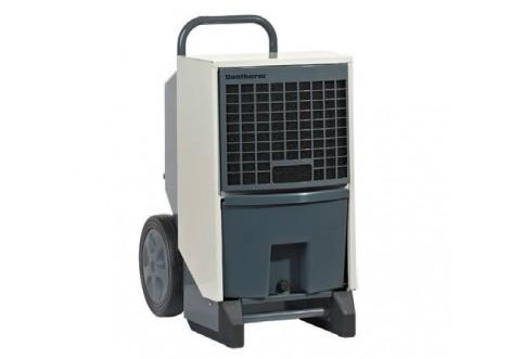 Осушитель воздуха промышленный Dantherm CDT 30 Mk II