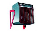 ELC633 Тепловентилятор для работы в неблагоприятных условиях