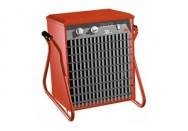 P33-0 Тепловентилятор переносной