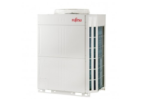 Мультизональная система кондиционирования наружный блок Fujitsu AJY108LALH