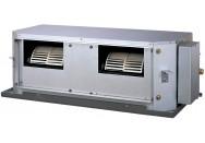 ARXC90GATH VRV-система внутренний блок