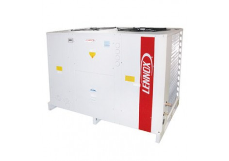 Компрессорно-конденсаторный блок Lennox Aircube 22E