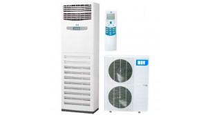 MDFE-60ARN1 indoor Полупромышленный кондиционер