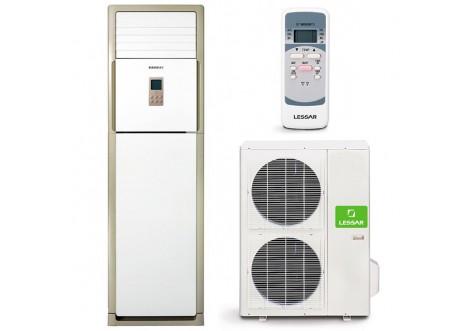 Полупромышленный кондиционер MDV MDFS2-48ARN1 indoor