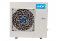 MDGC-F05W/N1 Чиллер