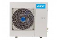 MDGC-F07W/N1 Чиллер