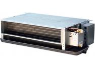 MDKT2-400G30 Фанкойл канальный