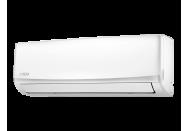 MS9Vi-12HRFN1 indoor Сплит-система внутренний блок