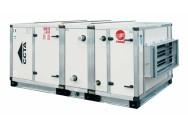 CCH 10 Центральный кондиционер