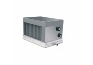 OW 100-50 Воздухоохладитель канальный