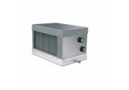 OW 80-50 Воздухоохладитель канальный