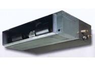 ARXA45GBLH VRV-система внутренний блок
