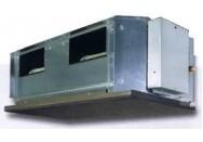 ARXC72GATH VRV-система внутренний блок