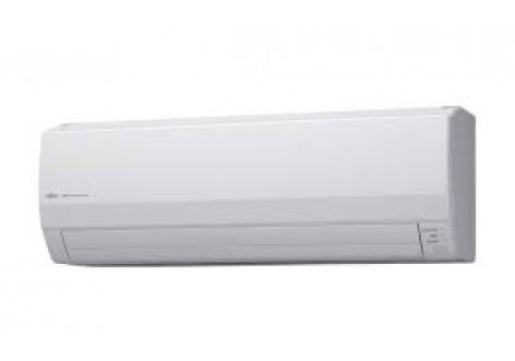 Мультизональная система кондиционирования внутренний блок Fujitsu ASYE07GACH/UTR-EV09XB