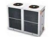 BKK 108D Компрессорно-конденсаторный блок