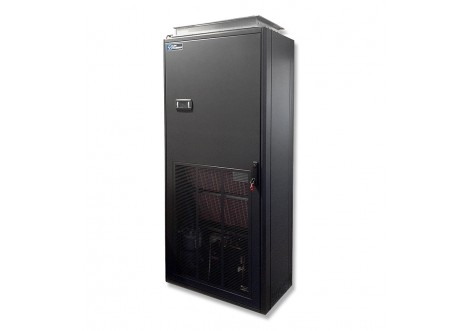 Clima Processor CA M051