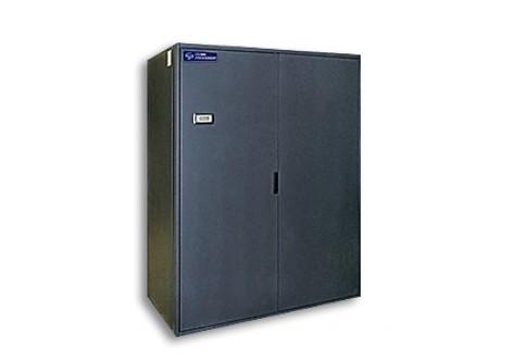 Clima Processor CC S024