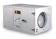 CDP 125 Осушитель воздуха для бассейна