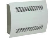 CDP 35 Осушитель воздуха