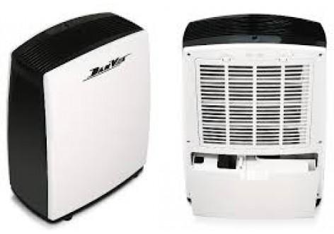 Осушитель воздуха Бытовой DanVex DEH - 1000p