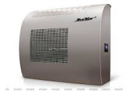 DEH - 4000wp Осушитель воздуха для бассейна