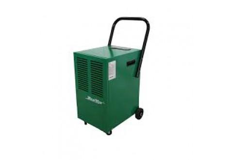 Осушитель воздуха промышленный DanVex DEH - 500i