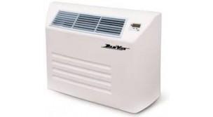 DEH - 600wp Осушитель воздуха для бассейна