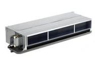 DF-600T4/K Фанкойл канальный