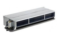 DF-800T4/K Фанкойл канальный