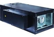 Scirocco 06E-1.2 Приточная установка
