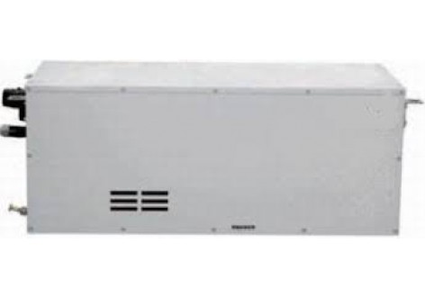 Чиллер Dantex DN-SBX/A-01