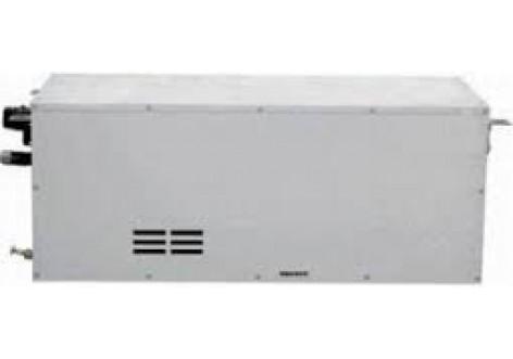 Чиллер Dantex DN-SBX/SA-01