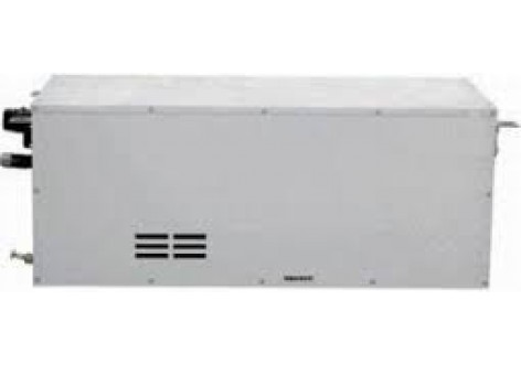 Чиллер Dantex DN-SBX/SA-01A