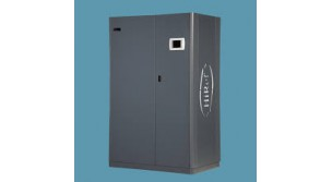 DP-JAUC0160 Прецизионный кондиционер