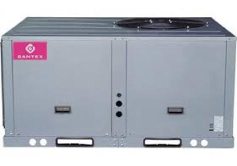 Руфтоп Dantex DR-A036HP/SN1