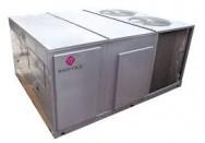 DR-B062CP/SF Руфтоп только охлаждение