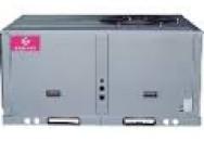 DR-B075EP/SCF Руфтоп с электрическим нагревателем