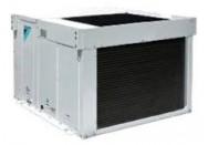 DR-B125HP/SF Руфтоп холод - тепло