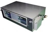 DU-120OVCD/F Компрессорно-конденсаторный блок наружный блок