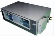 DU-96TAHD/N1 Компрессорно-конденсаторный блок наружный блок