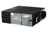 DV-1500HR/S Вентиляционная установка
