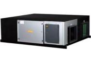 DV-2000HR/S Вентиляционная установка