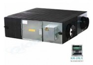 DV-200HR Вентиляционная установка