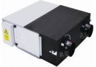 DV-350E Приточно-вытяжная установка